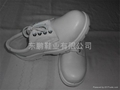 insulation shoes  4