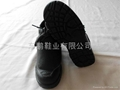 steel toe cap safety shoes 4
