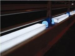 LED高欄燈定製