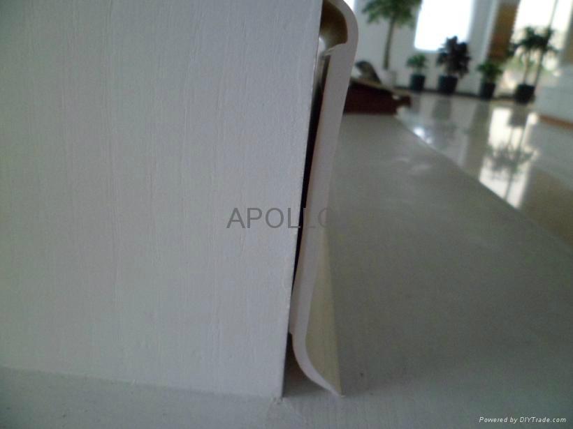 墙角线 f100 a 阿波罗 中国 浙江省 生产商 其它装饰材料 高清图片
