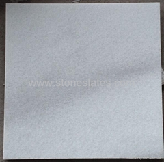 Cheap White Marble Slabs and Tiles