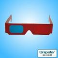 立體眼鏡 3