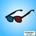 立體眼鏡 1