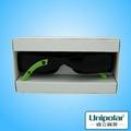 電子快門眼鏡(單一型) 3