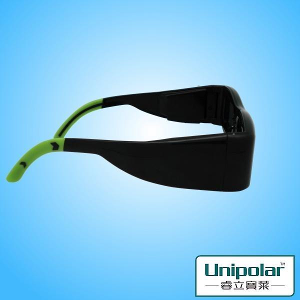電子快門眼鏡(單一型) 5
