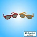 小孩立體眼鏡 3