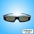 電子快門眼鏡(兼容型) 1