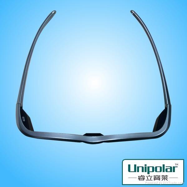 電子快門眼鏡(兼容型) 3