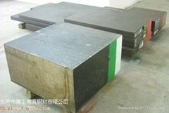 供应德国撒斯特2311模具钢材