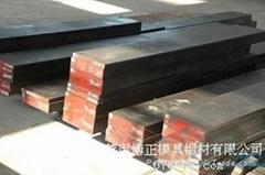 供應德國撒斯特2344模具鋼材