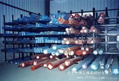 供應瑞典一勝百635模具鋼材