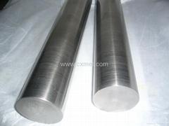 GB/T 4187 W1 Dia45*240mm tungsten rod