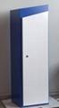 天津停車場設備與系統 5