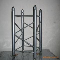 供應加強型螺絲桁架