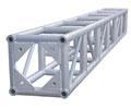 供應鋁桁架
