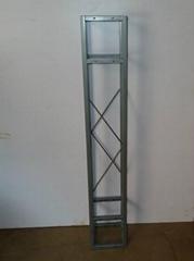 供应桁架惠州钢管桁架