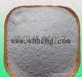 氟化氫銨 2