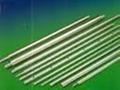 SFC100直線光軸 2