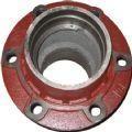 6306ADMA增壓器軸承 2