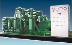VF-0.2/(20-200)-250天然氣壓縮機