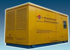 VFD-0.32/(30-200)-250天然氣加氣站壓縮機