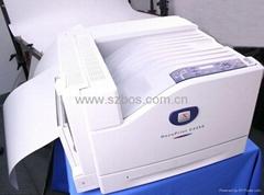 富士施樂C2255彩色打印機