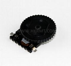Encoder Switch IE-1511