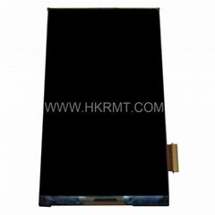 LCD Display (LQ043Y1DX01) for HTC HD9191