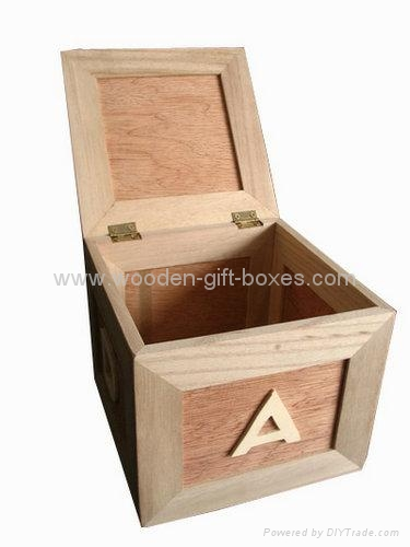 pc keywords toy storage boxes wooden toy boxes wood toy chests origin ...