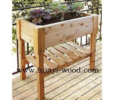 raised vegetable planting beds garden planting tables garden beds