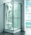 shower cabinet / shower room/ shower enclosure 932