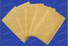 牛皮纸复合气泡袋
