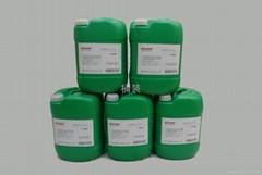 不锈钢酸洗钝化液  ID4008