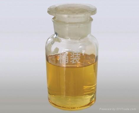 不锈铁强力环保钝化液  ID4000(专利产品) 1