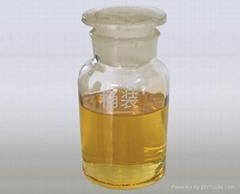 不锈铁环保钝化液 ID4001