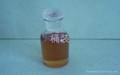 不锈铁配位剂 ID4000A