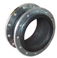 KXT/JGD型可曲挠橡胶接头厂家通用管道配件