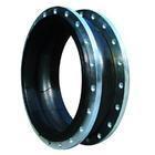 通用KXT /JGD型挠性橡胶接头价格