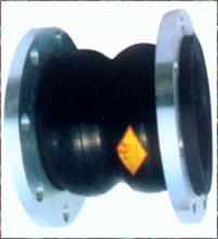 通用KXT /JGD型可曲挠双球橡胶接头