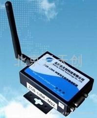 ZGB-LINK-M02無線適配器