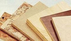 veneer blockboard/plywood for furniture