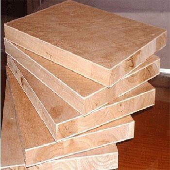 veneer blockboardplywood  furniture xmm kunrun china trading company timber