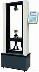 WDS液晶显示式电子  试验机