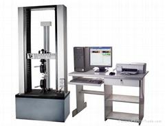 WDL-5微机控制电子拉力试验机