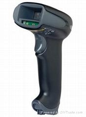 Honeywell 1900gHD-2条码扫描器