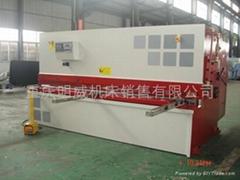 高新技术开发区如海机床设备经营部