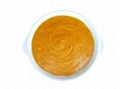 Apricot Puree Concentrate 1