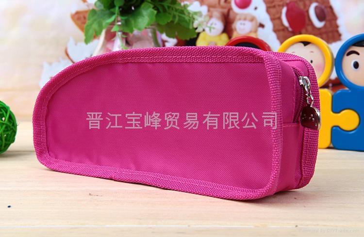 stationery bag 2