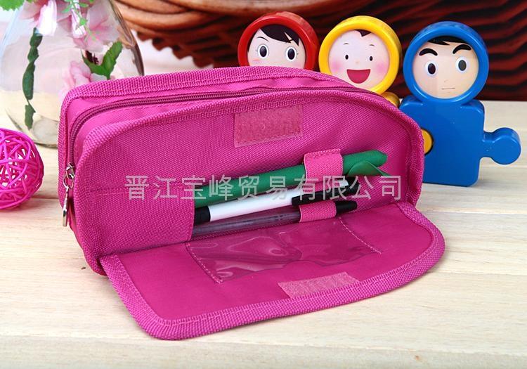 stationery bag 3