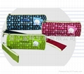 Big pencil bags for office item 4